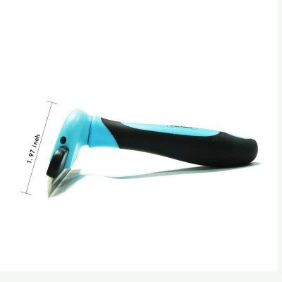 Pet Grooming Brush picture 2