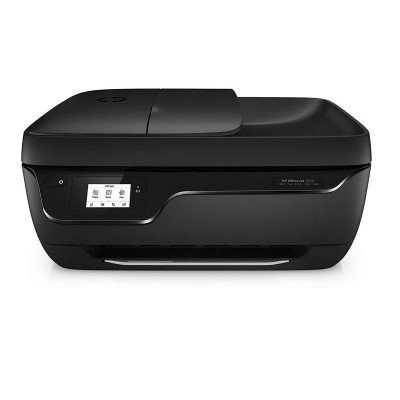 OfficeJet alll-in-One Wireless Printer picture 2