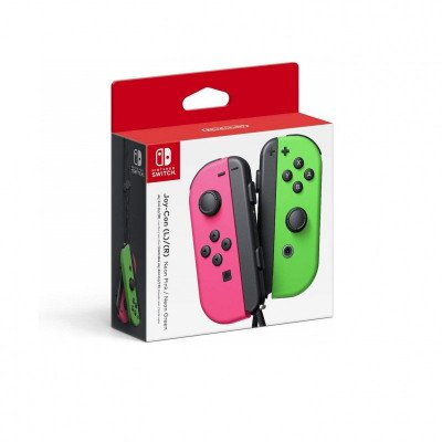 Nintendo Joy-Con picture 2