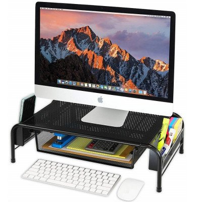 monitor stand picture 2