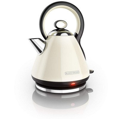 kettle picture 1
