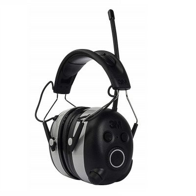 hearing protection picture 1
