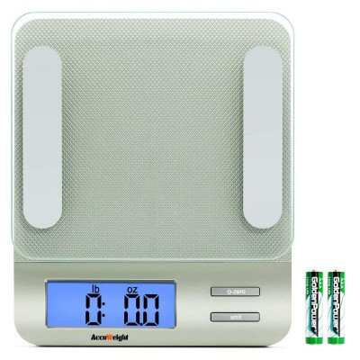 digital kitchen multifunction food scale picture 1