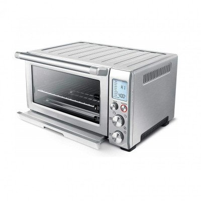 convection toaster oven picture 2