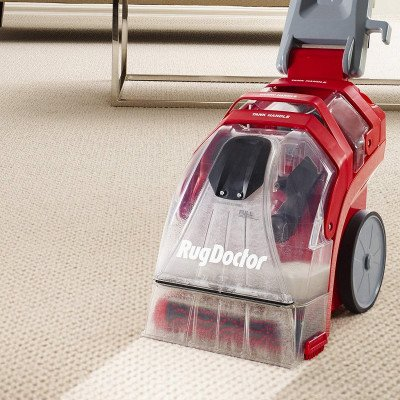 carpet cleaner picture 3