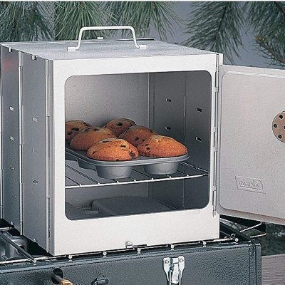 camp oven picture 1