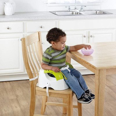booster chair for babies picture 1