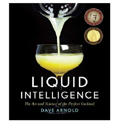 liquid intelligence by dave arnold picture 1