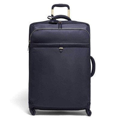 Suitcase Rolling Bag picture 1