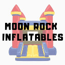 Moon Rock Inflatables