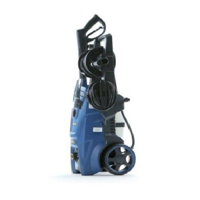 electric pressure washer picture 2