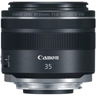 35mm f1.8 macro is stm lens picture 1