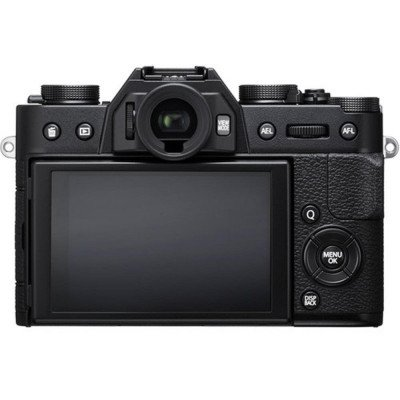 camera with 15-45mm lens picture 2