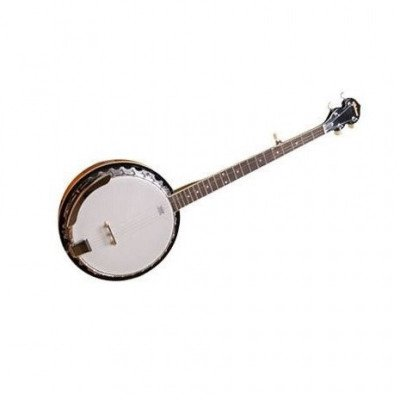 Alabama ALB25 Banjo picture 1
