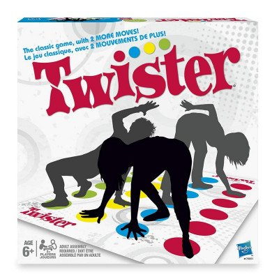 twister picture 1