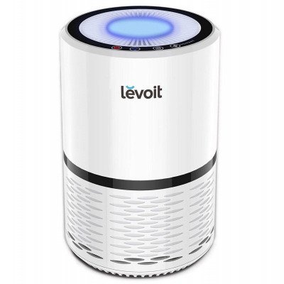 small air purifier picture 1
