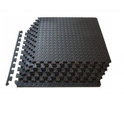exercise mat picture 1