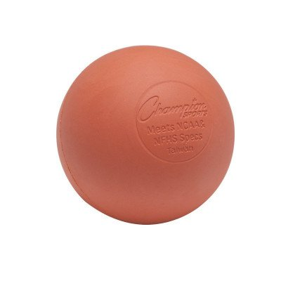 lacrosse practice ball picture 3