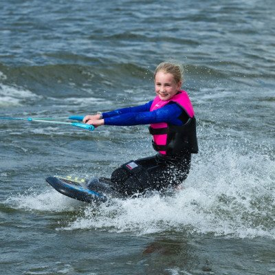 kneeboard picture 3