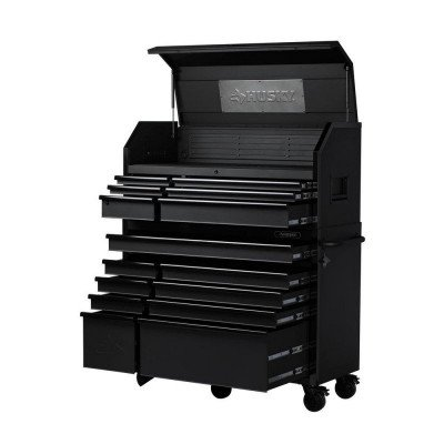 industrial drawer tool chest picture 3