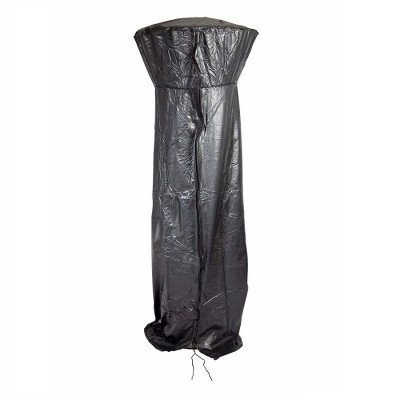 full length patio heater cover picture 2