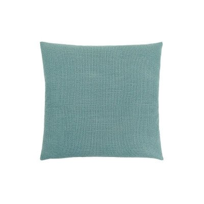 patterned decorative pillow-1
