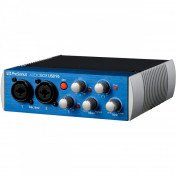 audiobox usb 96 audio interface