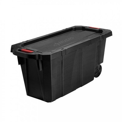 latch and stack tote with wheels-1