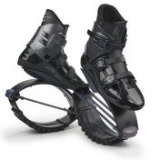 Kangoo jump shoes