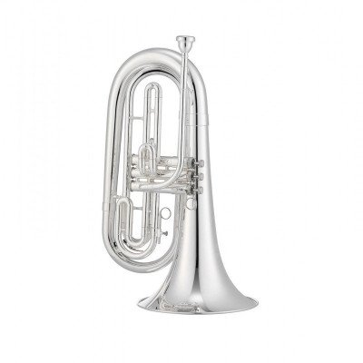 marching trumpet-2