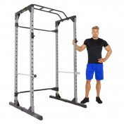 ultra-strength power cage