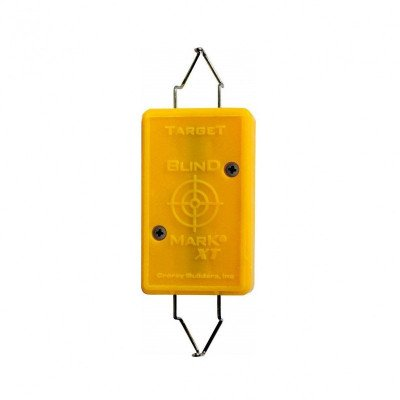electrical box drywall marker-1