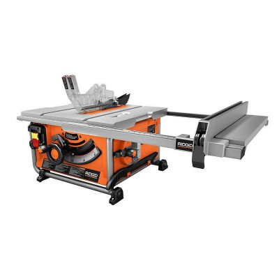 table saw-2