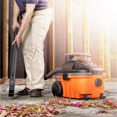 portable wet and dry vacuum-1