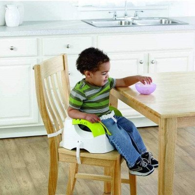 booster chair-3