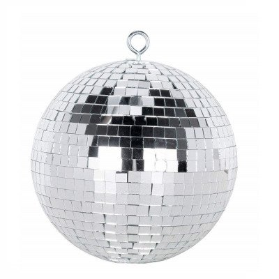 disco ball picture 2