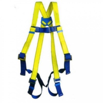 class a/ csa approved safety harness-1