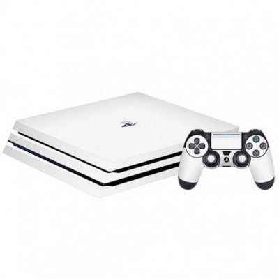 playstation 4 pro console-3