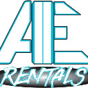 AiE Rentals / MadDawgs Ent