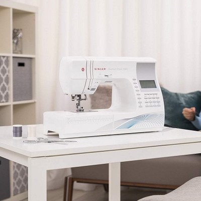 sewing machine picture 2