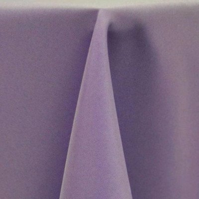 Tablecloth 60X120 Poly Amethyst picture 1