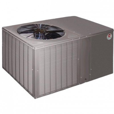 Tent, Air Conditioning Per Square Foot picture 1