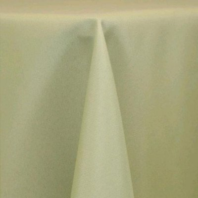Tablecloth 60X120 Poly Clover picture 1