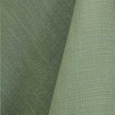 Tablecloth 90X156 Panama Celery picture 1