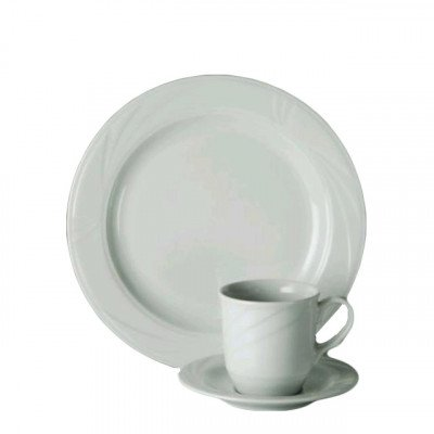 """Bowl, 9"""" 12 Oz. Salad and Soup Arcadia picture 2"""