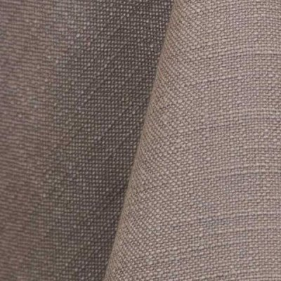 Tablecloth 90X156 Panama Taupe picture 1