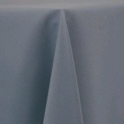 Tablecloth 60X120 Poly Slate picture 1