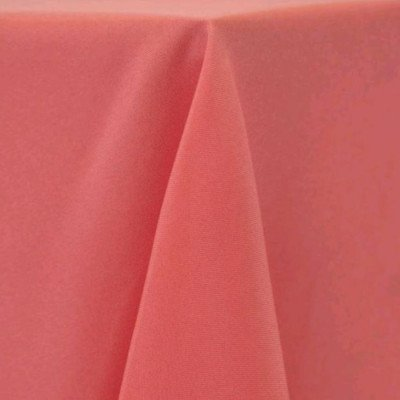 Tablecloth 60X120 Poly Watermelon picture 1