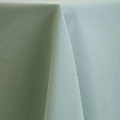 """Tablerunner Poly Seamist 12"""" X 108"""" picture 1"""