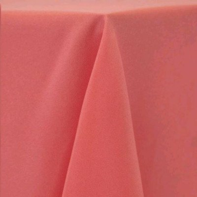 """Tablerunner Poly Watermelon 12"""" X 108"""" picture 1"""